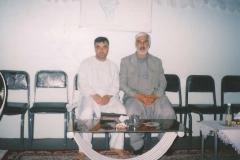 anwari_(10)
