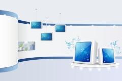http://www.resalat.edu.af
