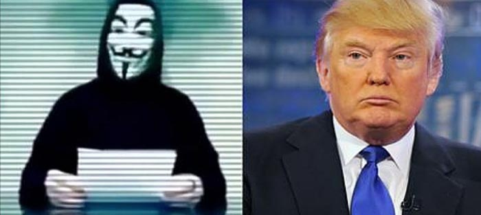 Trump_with_hacker