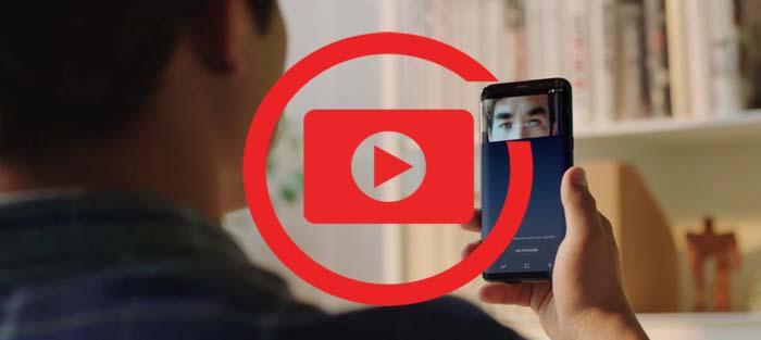 Samsung-Galaxy-S8-iris-scanner