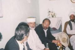 anwari_(14)