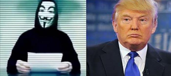 Trump_with_hacker